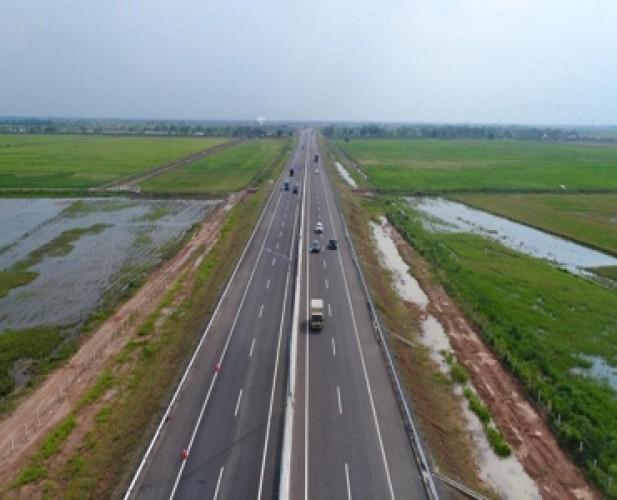 Kecamatan Tegineneng Dijadikan Kawasan Industri Pesawaran