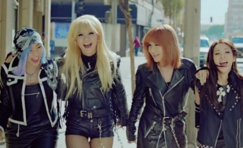 Kecanduan K-Pop Bisa Menjadi Hal Positif