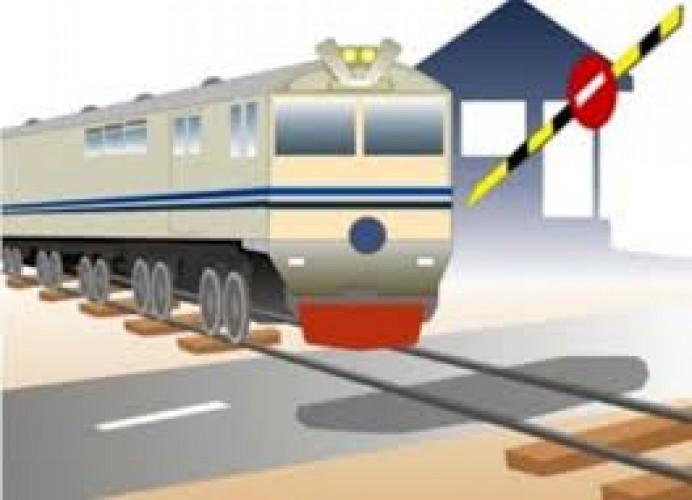 Kecelakaan Kereta di Pakistan, 30 Orang Tewas