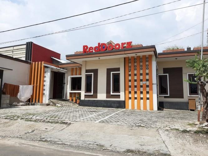 Kehadiran Hotel Murah di Bandar Lampung Diduga Jadi Tempat Mesum