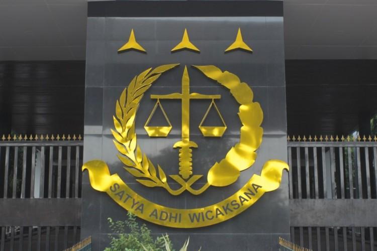 Kejagung Tahan Benny Tjokrosaputro dan Eks Direktur Keuangan Jiwasraya
