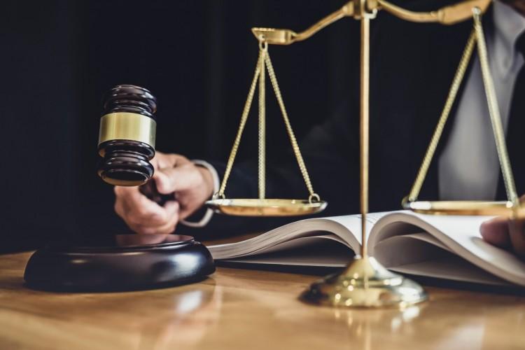 Kejati Bantah Perkara Korupsi Randis Bupati Lamtim Mandek