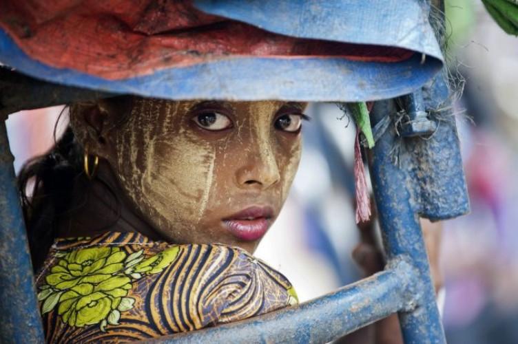 Kelompok Rohingya Takut dengan Kembalinya para Jenderal