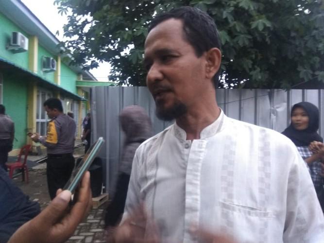 Keluarga Korban Diksar Maut Meminta Pihak Kampus Hadir di Persidangan