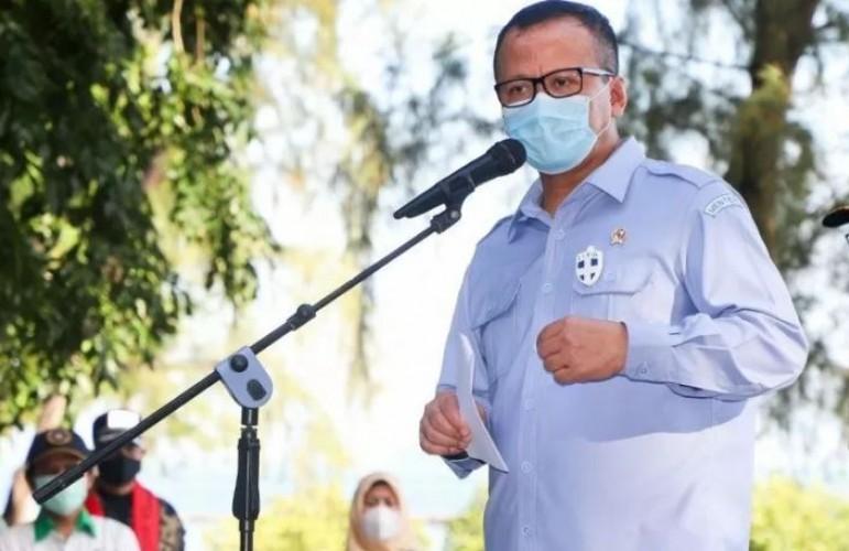 Keluarga Menteri Edhy Prabowo Turut Ditangkap KPK
