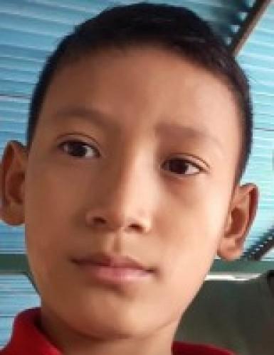 Keluarga Sebut Siswa SMPN 22 yang Hilang Sudah Ditemukan