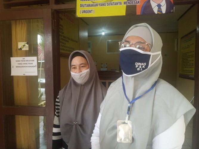 Kelulusan Siswa SMP Bandar Lampung Capai 100 Persen