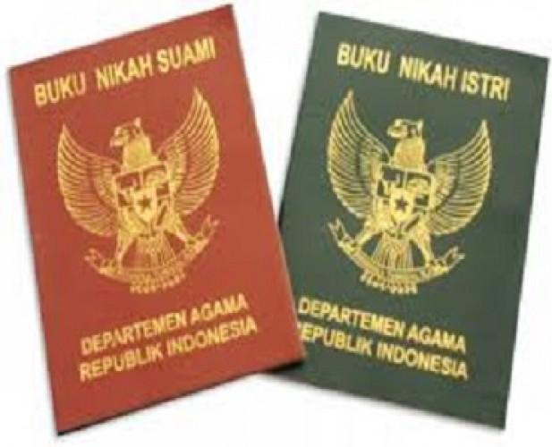 Kemenag Lampung Tegur Keras KUA Jatiagung