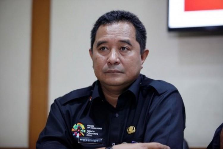 Kemendagri Jamin Penjabat Kepala Daerah Dievaluasi