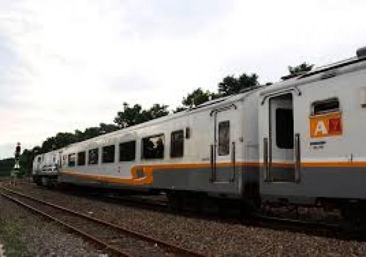 Kemenhub Anggarkan Pembangunan Trase Shortcut Tegineneng-Tarahan