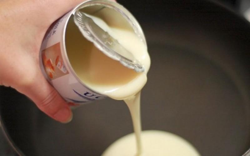 Kemenkes Sebut 'Susu' Kental Manis Bukan Produk Susu