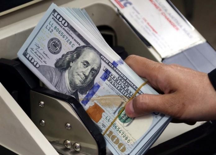 Kemenkeu Raih Pinjaman Multilateral Rp105 Triliun