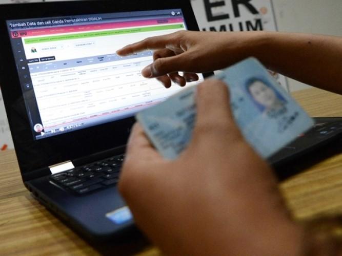 Kemenkominfo Panggil Direksi BPJS Imbas Data Penduduk Bocor
