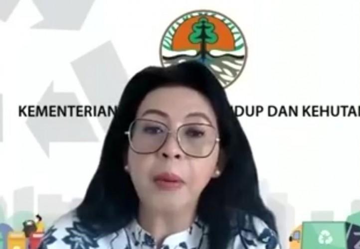 Kementerian Lingkungan Hidup Atensi Limbah Medis di Lampung