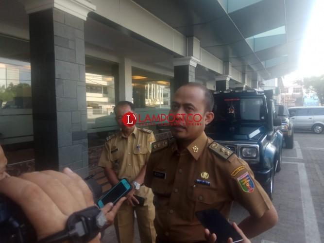 Kementerian PUPR Akan Tingkatkan Status Jalan di KIM Menjadi Nasional