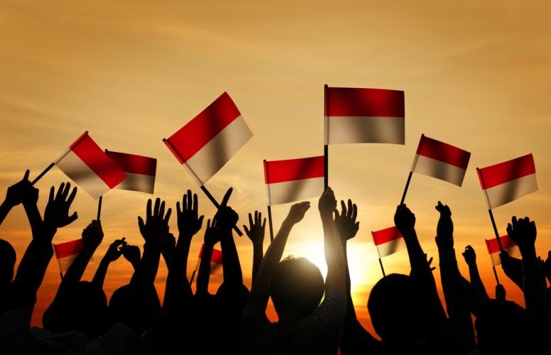 Kemerdekaan dan Silaturahmi