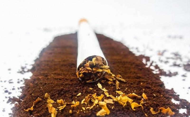 Kenaikan Cukai Rokok Diklaim Tak Mengurangi Konsumen