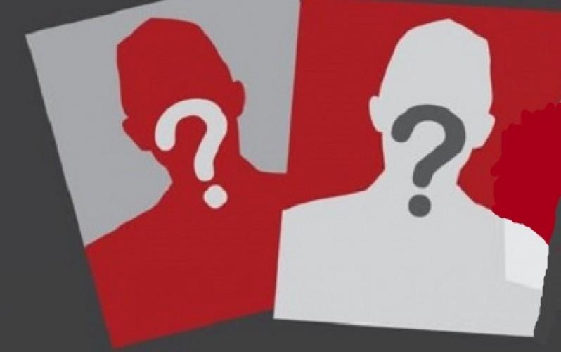 Kenali Popularitas dan Elektabilitas Calon Wali Kota dan Wakil Wali Kota