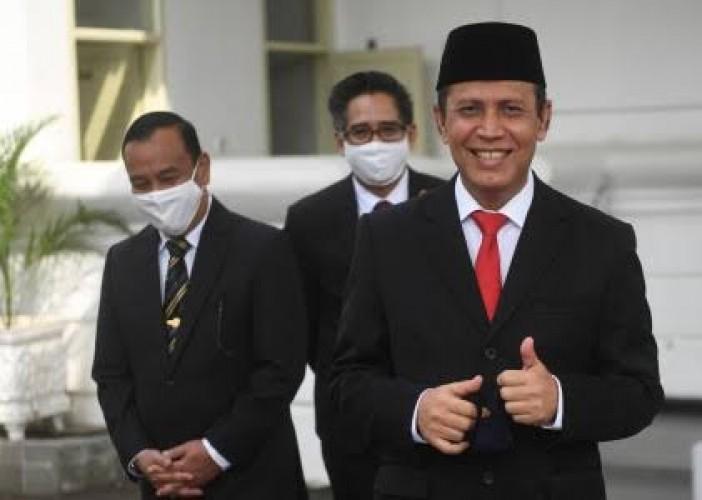 Kepala BNPT: Islam Bukan Teroris, Teroris Bukan Islam