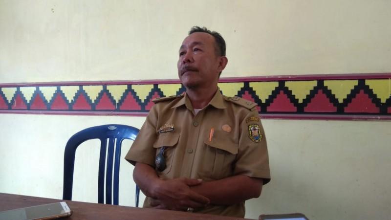 8 Ketua RT Kompak Mundur karena Kepala Lingkungan Dipecat