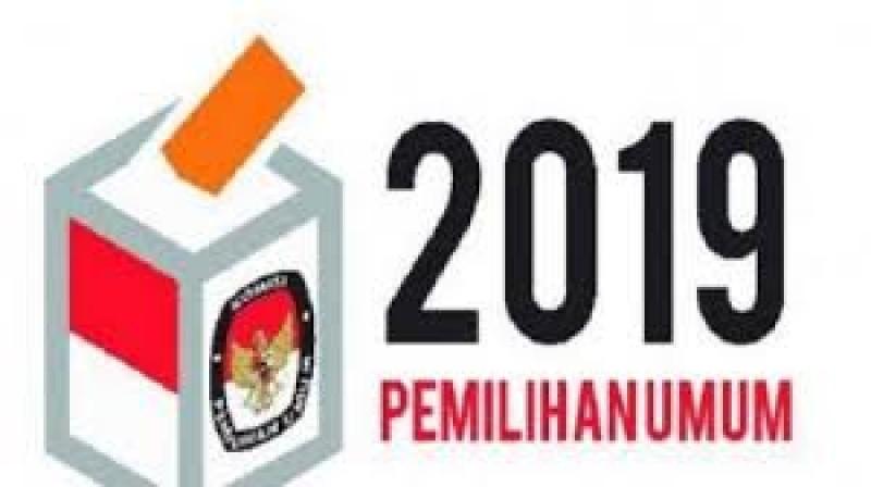 Kepala Pekon di Pringsewu Ramai-ramai Nyaleg pada 2019