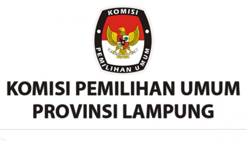 Kepribadian 14 Calon Komisioner KPU Lampung Bakal Dikupas