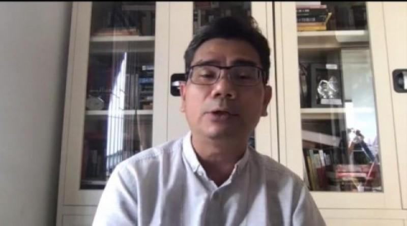 Kepuasan Masyarakat terhadap Jokowi Dinilai Merosot