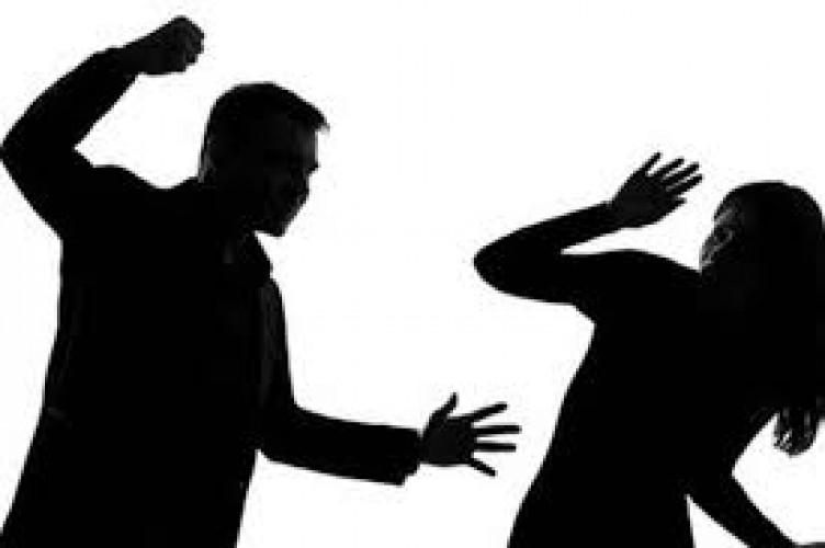 Kerap Pukuli Istri, Warga Natar Diciduk Polisi