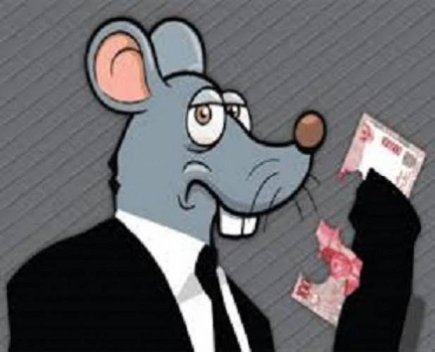 Kerugian Negara Kasus Korupsi ASABRI Capai Rp22,78 Triliun