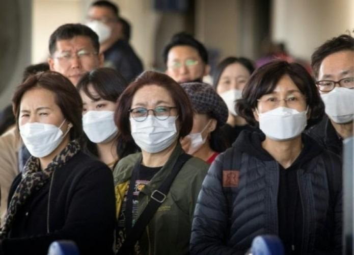 Kesehatan 27 TKI asal Tulangbawang Yang Pulang Belum Dicek