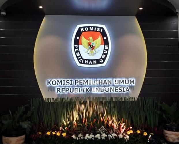 Ketua KPU Sulsel Turut Terpapar Covid-19