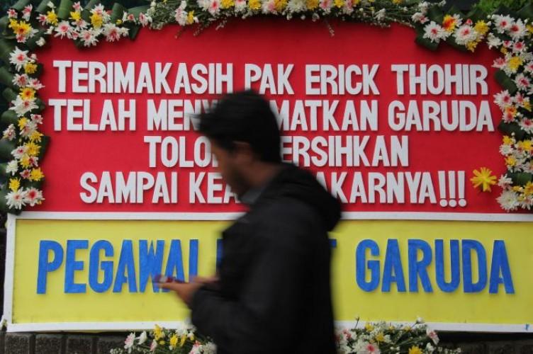 Ketua MPR RI Minta Ari Ashkara Harus Dipidana