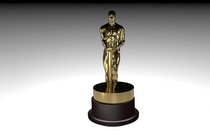 Kevin Hart Jadi Pembawa Acara Oscar Kesempatan Seumur Hidup