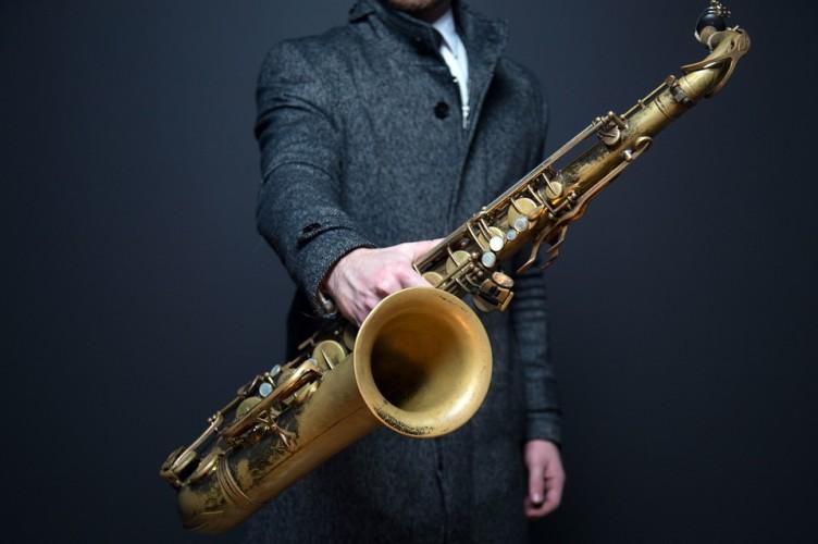 Khatulistiwa Jazz Festival 2019 Siap Digelar