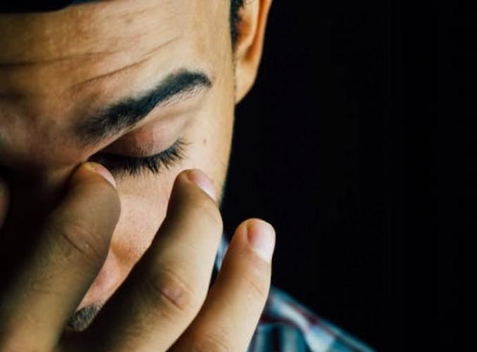 Kiat untuk Mengatasi Alergi Mata