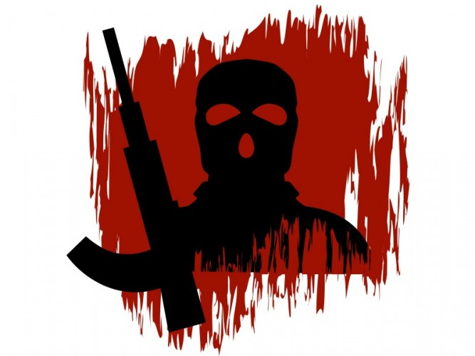 KKB Dicap Teroris, Pendukung Terancam Ditangkap