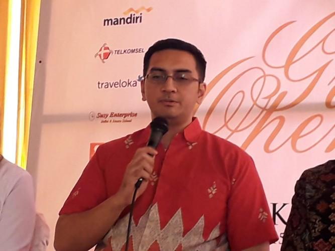 Klinik Kecantikan Oriskin Buka Cabang di Lampung