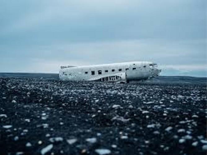 KNKT Temukan 9 Faktor Kecelakaan Lion Air JT-610