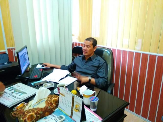 Komisi II DPRD Metro Dukung PPDB SMP dan SD Gunakan KK