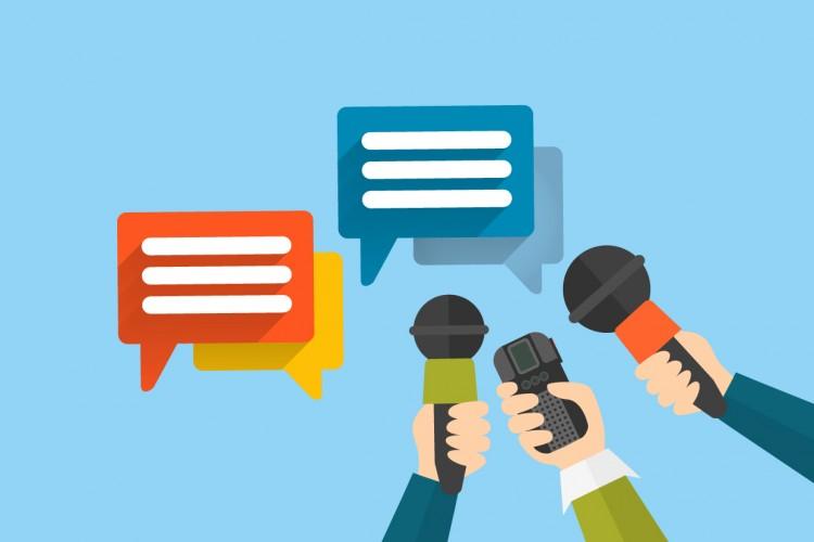 Komisi Informasi: Sebagai Pejabat Badan Publik, Kapolres Harus Terbuka dengan Media dan Masyarakat