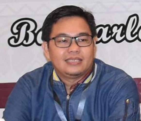 Komisioner KPU Kena OTT, KPU Lampung Pilih Fokus Bekerja