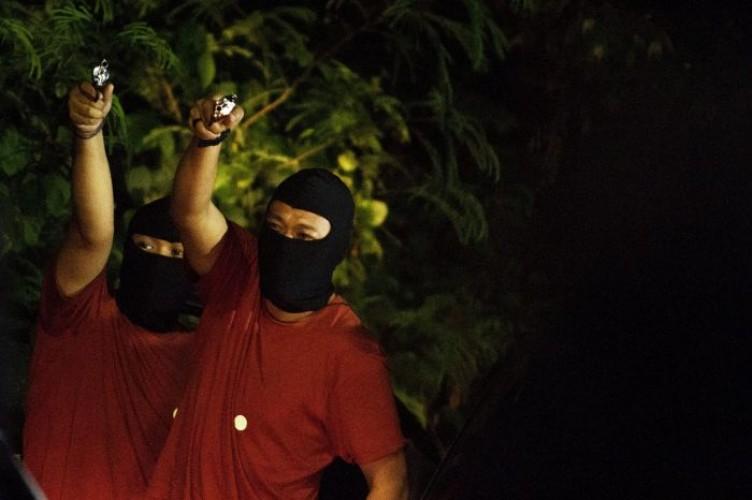 Komnas HAM Tegaskan Penembakan 4 Anggota FPI Bukan Pelanggaran HAM Berat