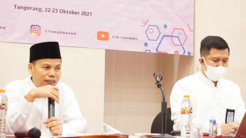Kompetensi Guru Masih Lemah, Kampus Diminta Perkuat PPG Prajabatan