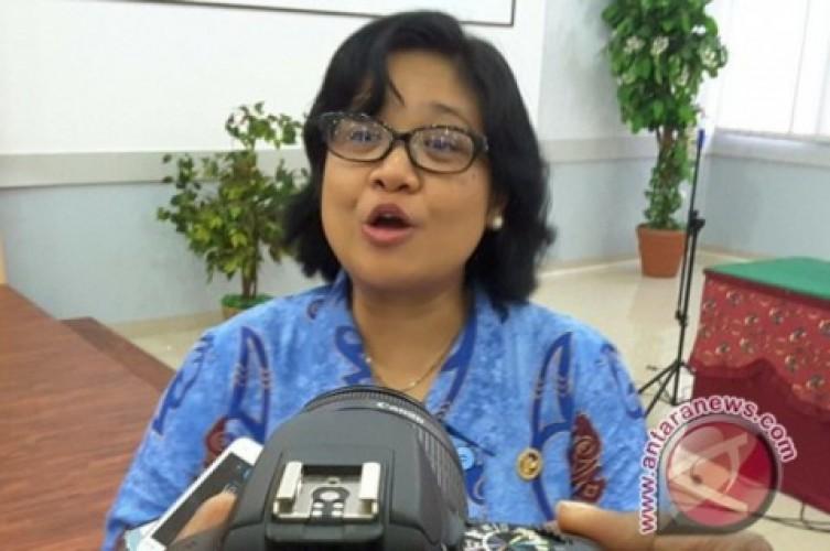 Kompolnas Mulai Saring Pengganti Kapolri Idham Azis
