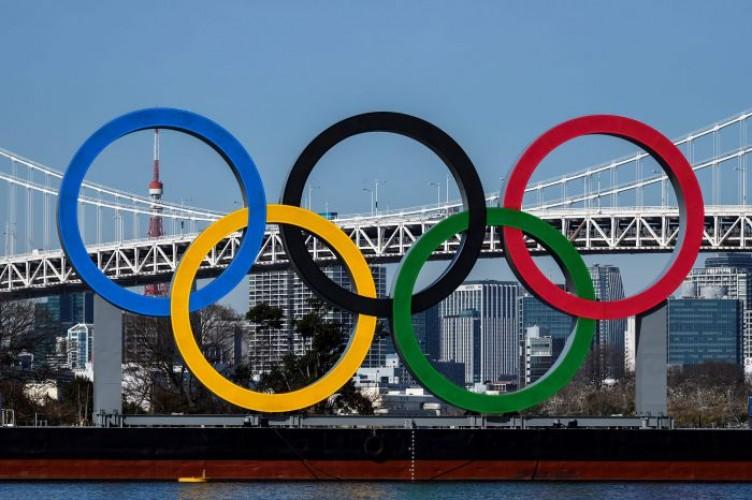Kontingen Indonesia Dipastikan Tetap Siap Ikuti Olimpiade Tokyo