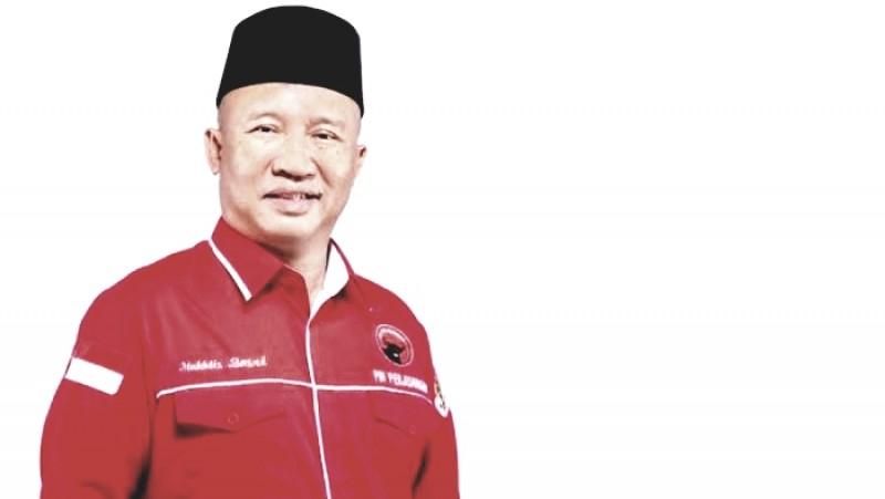 Kopi Minuman Wajib Masyarakat Lampung