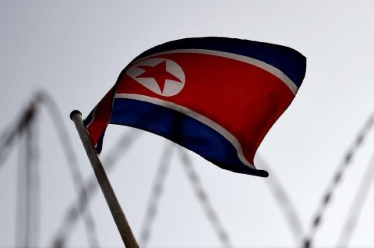 Korea Utara Kembali Klaim Nol Kasus Covid-19