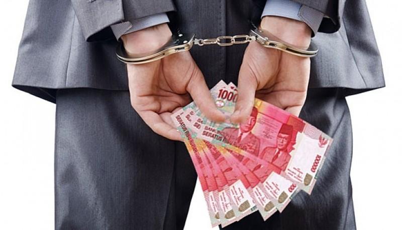 Korupsi Bedah Rumah, Mantan Kades di Jabung Mulai Disidang