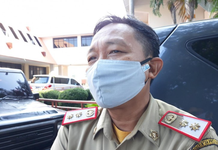 KPB Jadi Solusi Petani, Rangkul Milenial Kembangkan Potensi Daerah