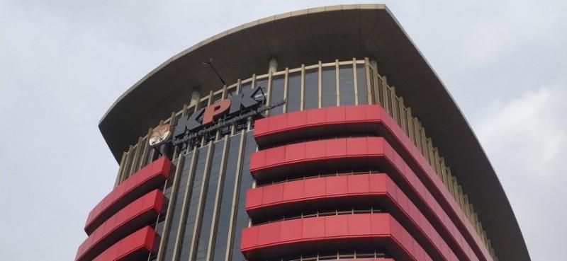 KPK akan Hentikan Penyelidikan Kasus Korupsi yang Mandek